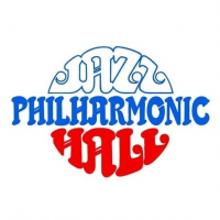 st-petersburg-state-jazz-philharmonic-hall.php