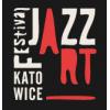 Jazzart Festival