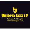 umbria-jazz-perugia.php