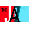 belgrade-jazz-festival.php
