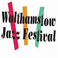 walthamstow-jazz-festival.php