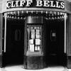 cliff-bells-detroit.php
