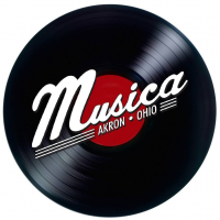 akron-musica.php