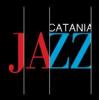 Associazione Catania Jazz