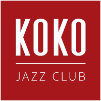 koko-jazz-club.php