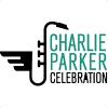 Charlie Parker Celebration Festival Logo