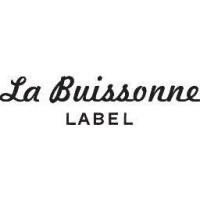 la-buissonne.php