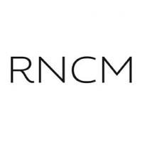 RNCM, Concert Hall