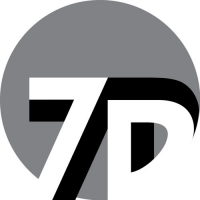 7d Media Records