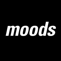 moods.php