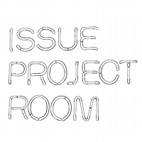 ISSUE Project Room