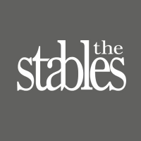 the-stables.php