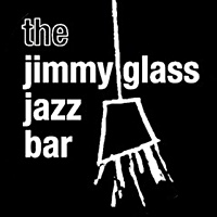 Jimmy Glass Jazz Bar