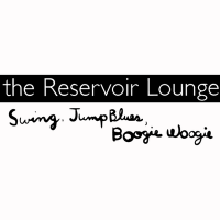 The Reservoir Lounge