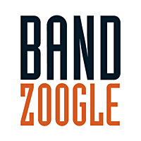 How Bandzoogle's tools helped me make money as a musician