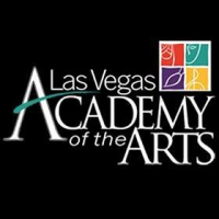 Las Vegas Academy For The Arts