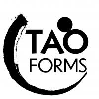Tao Forms