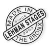 Lehman Stages at Lehman College
