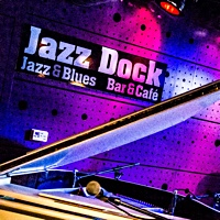 jazz-dock-club.php