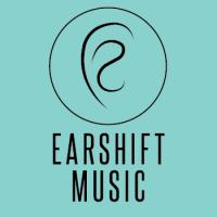 earshift-music-festival.php
