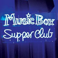 music-box-supper-club.php