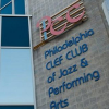 Philadelphia Clef Club Of Jazz