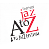 a-to-jazz.php