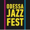 odessa-jazzfest.php
