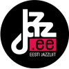 estonian-jazz-union.php