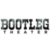 Bootleg Theater