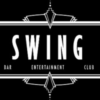 swing.php