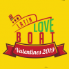 Latin Love Boat Cruise