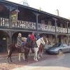 Raubsville Inn