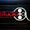 Studio A Philly