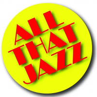 All That Jazz Cafe & Grill