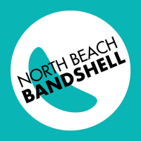 North Beach Bandshell
