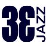 33 Jazz