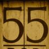 55-bar.php