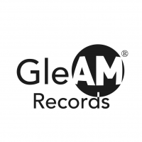 gleam-records.php