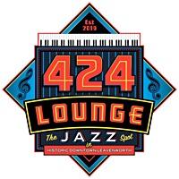 424 Jazz Lounge