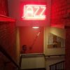 the-jazz-bar.php