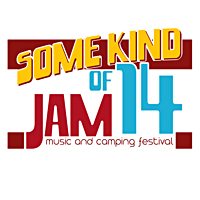 Some Kind Of Jam Festival