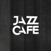 the-jazz-cafe-london.php