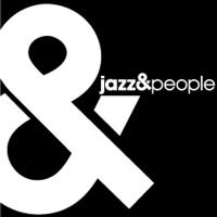Jazz&People