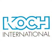 KOCH International Jazz
