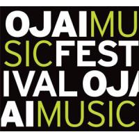 ojai-music-festival.php