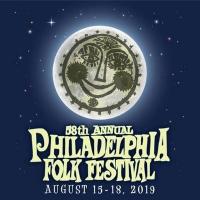 philadelphia-folk-festival.php