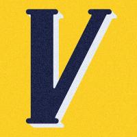 Venkman's