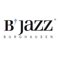 burghausen-jazz-festival.php