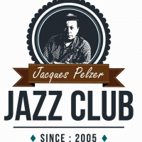 Jacques Pelzer Jazz Club
